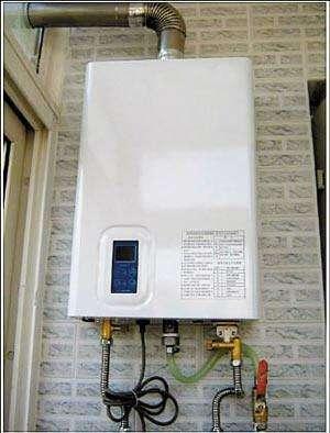 德阳厨房热水器回收电话是多少?