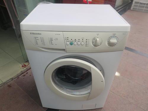 全自动洗衣机回收