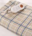 解答电热毯安全吗会漏电吗,规范使用安全相伴