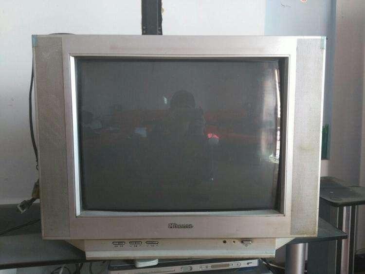 德阳旧电视回收