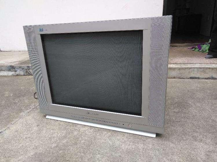 德阳废旧电视回收