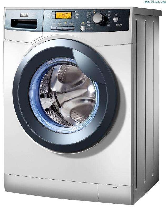 洗衣机甩干桶嗡嗡响转不起来