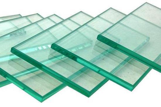 德阳市废玻璃回收