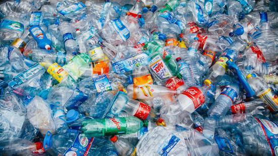 德阳塑料回收