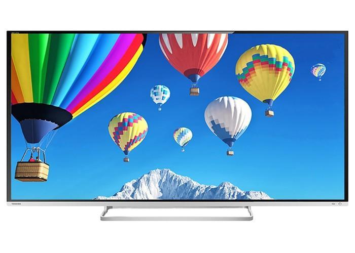 德阳旧电视机多少钱一台